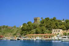 Vacanze Cilento : portale turistico per le vostre Vacanze ...
